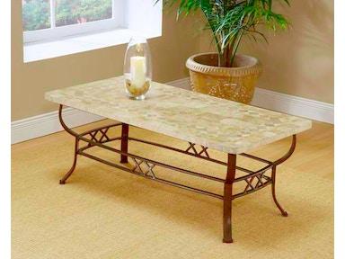 Excellent Hillsdale Furniture Living Room Brookside Fossil Sofa Table Spiritservingveterans Wood Chair Design Ideas Spiritservingveteransorg