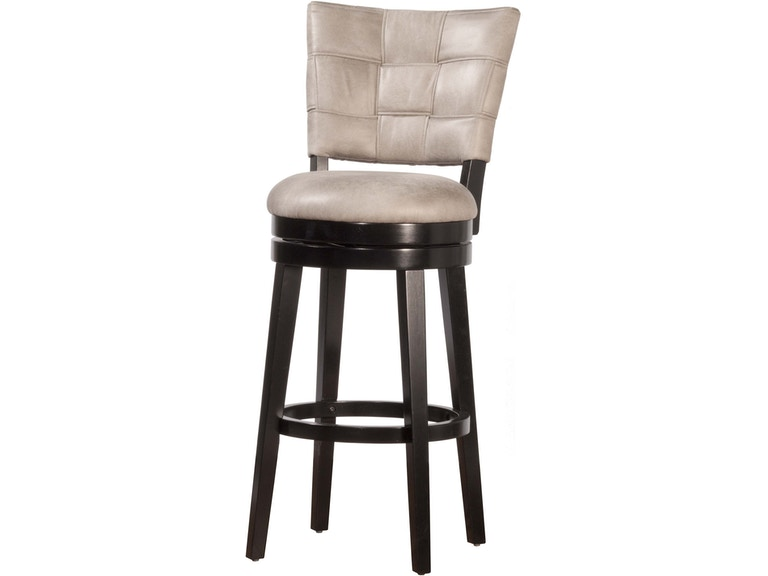 Fabulous Kaede Swivel Counter Stool Andrewgaddart Wooden Chair Designs For Living Room Andrewgaddartcom