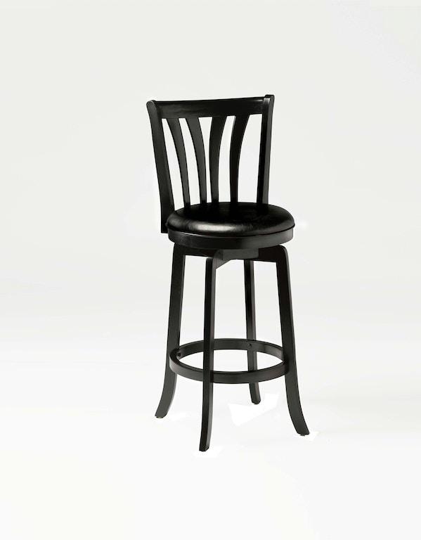 Cool Hillsdale Furniture Bar And Game Room Savana Swivel Bar Evergreenethics Interior Chair Design Evergreenethicsorg