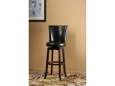Dining Room Stools Furniture Kingdom Gainesville Fl