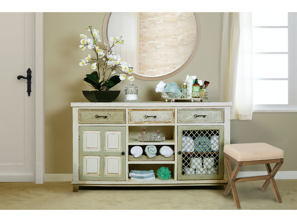 Hillsdale Furniture Bedroom Somerset Vanity Bench 51021 Furniture Kingdom Gainesville Fl