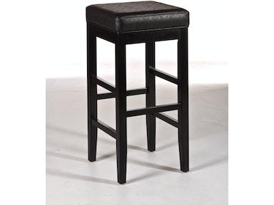 Remarkable Modern Contemporary Stools Tracys Furniture Inc Creativecarmelina Interior Chair Design Creativecarmelinacom