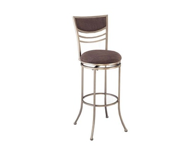 Hillsdale Furniture Amherst Swivel Bar Stool 4174-830