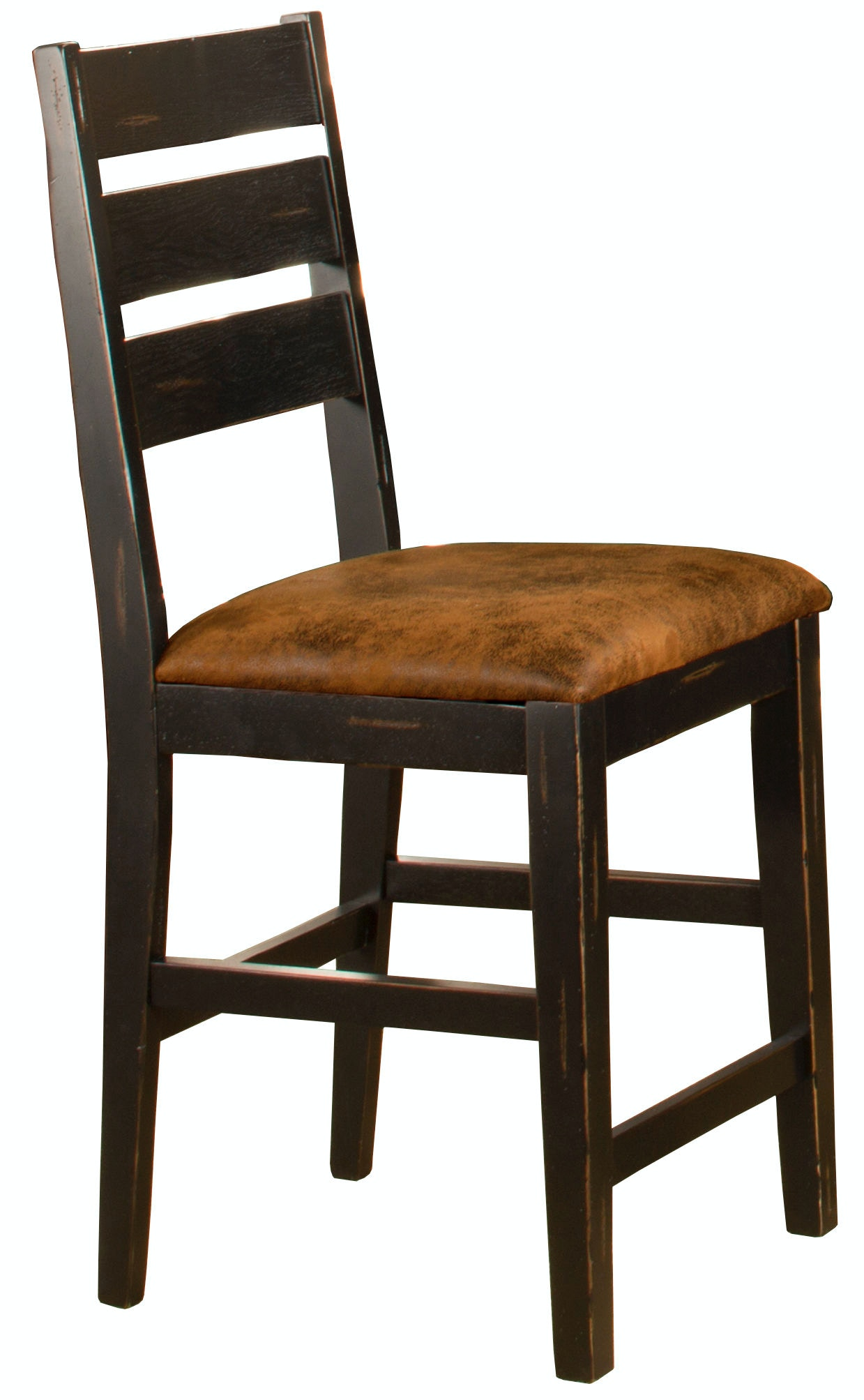 Hillsdale Furniture Bar And Game Room Killarney 7 Piece