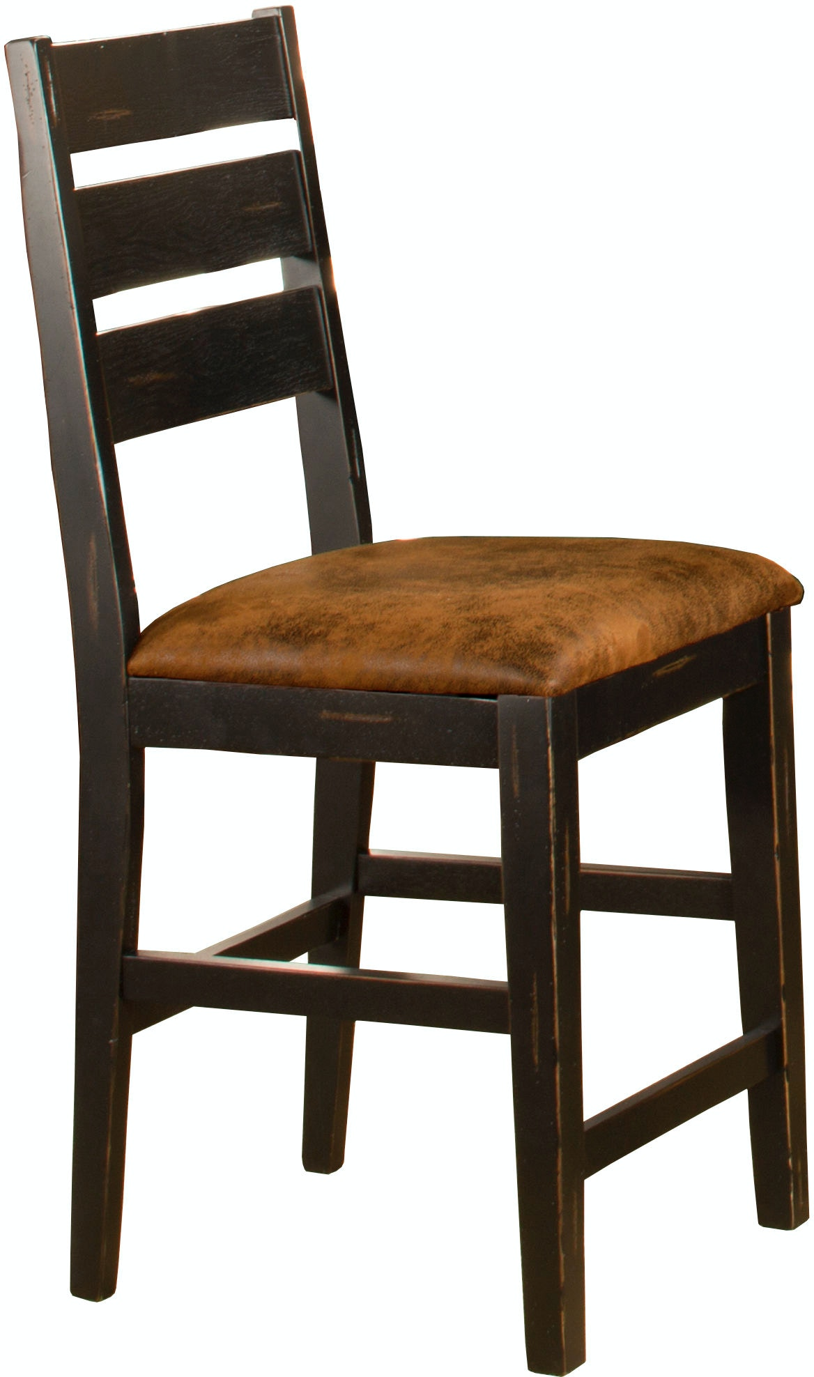 Hillsdale Furniture Bar And Game Room Killarney Ladder