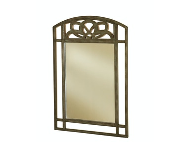 Hillsdale Furniture Marsala Console Mirror 5497-886