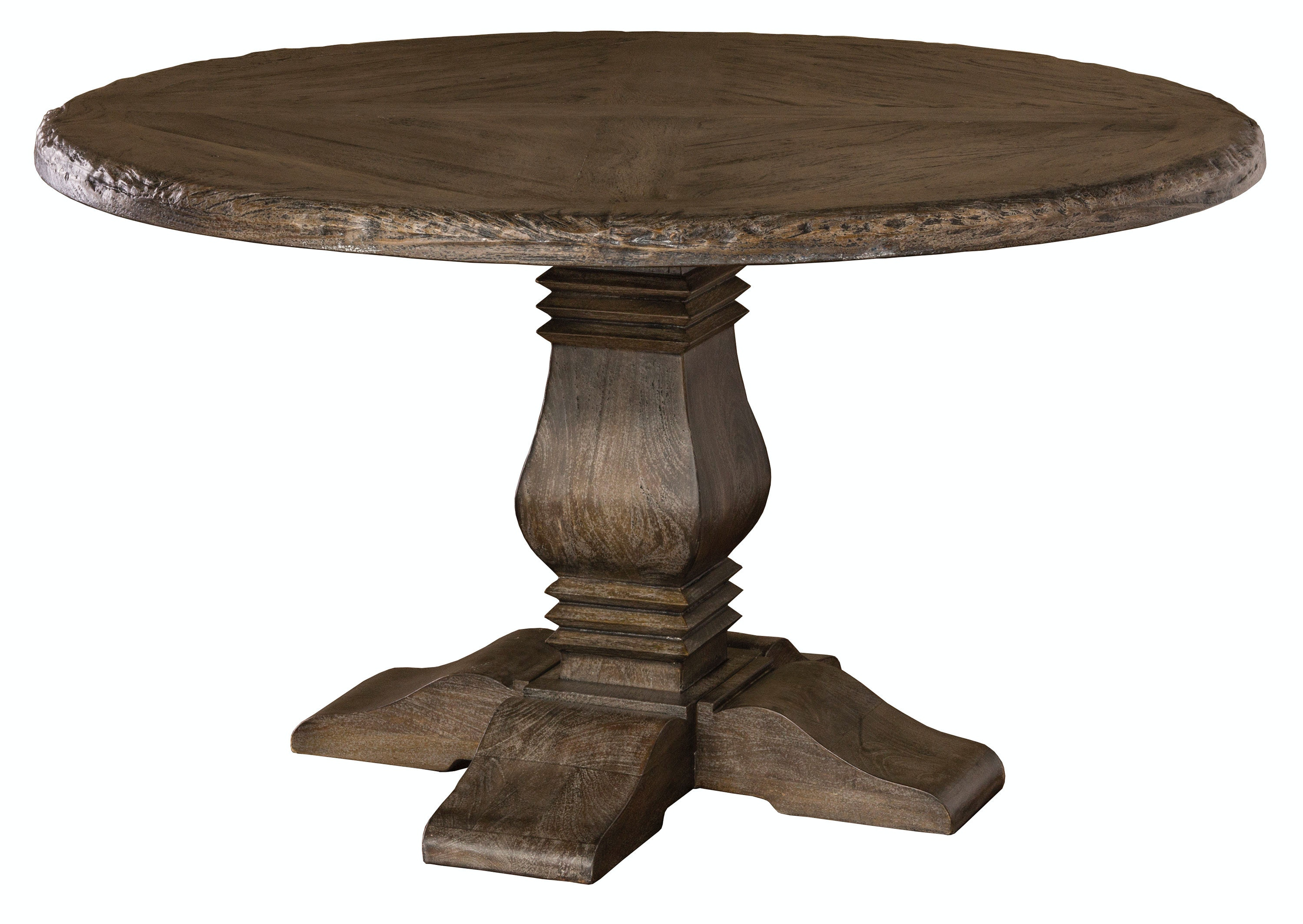 5676DTRD. Lorient Round Dining Table