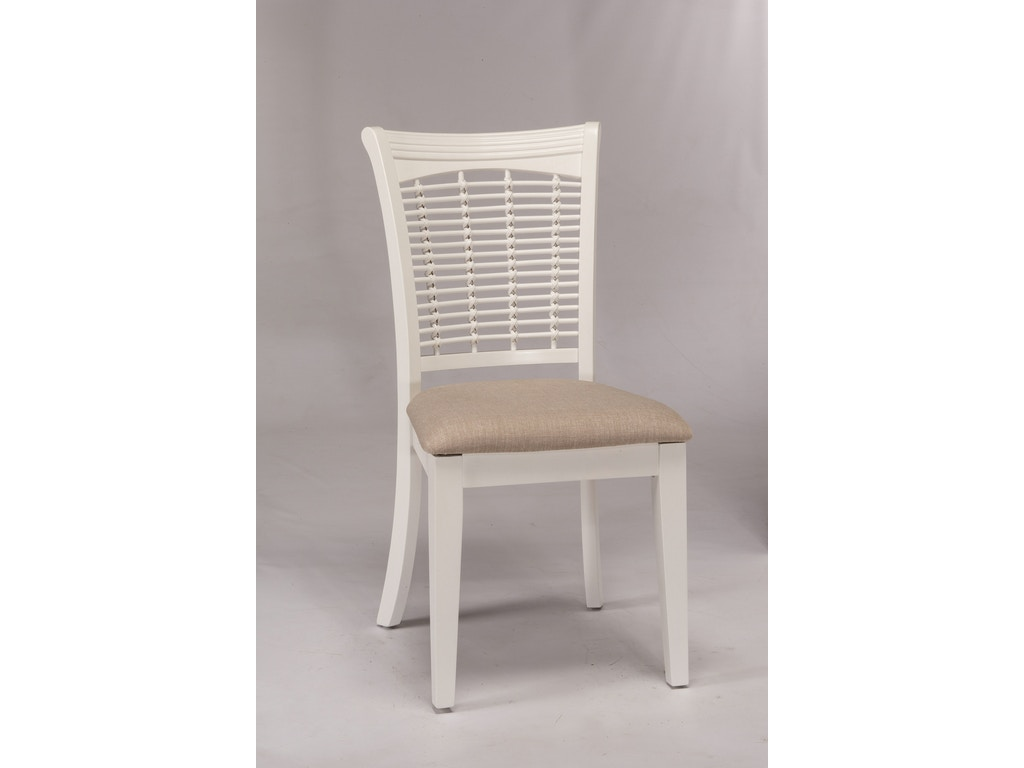 Bayberry dining chair set of 2 hil5791802 for Walter e smithe dining room sets