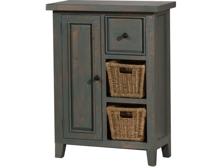 Shop Our Tuscan Retreat 174 Coffee Cabinet With 2 Two