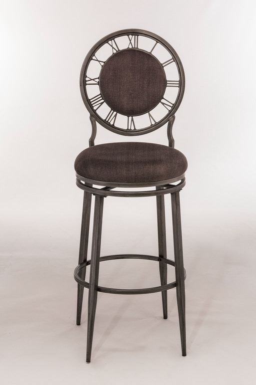 Big Ben Swivel Counter Stool Hil5905826
