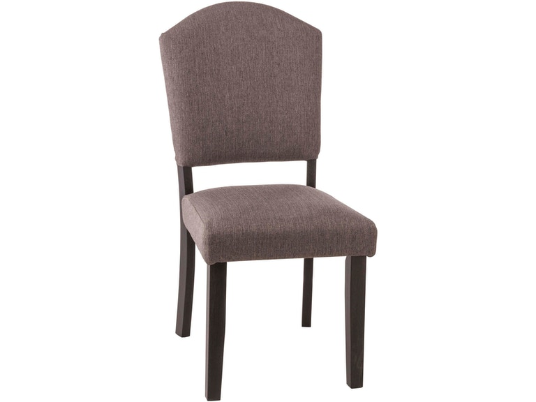 Hillsdale Furniture Dining Room Emerson Parson Dining Chair ...