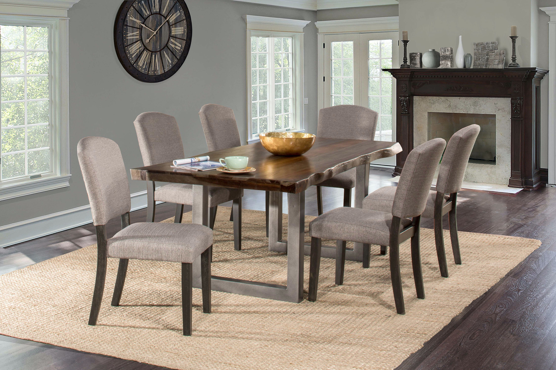 Dining Room Sets Furniture Winner Furniture Louisville