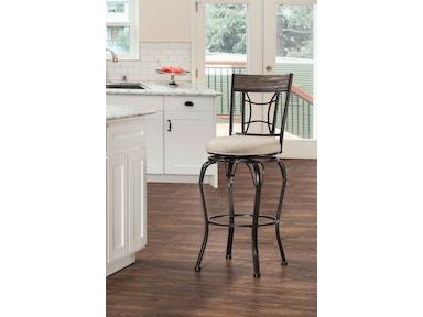 Swell Outdoor Furniture Furniture Eller And Owens Furniture Creativecarmelina Interior Chair Design Creativecarmelinacom