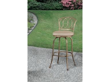 Pleasing Outdoor Furniture Stools North Carolina Furniture Creativecarmelina Interior Chair Design Creativecarmelinacom