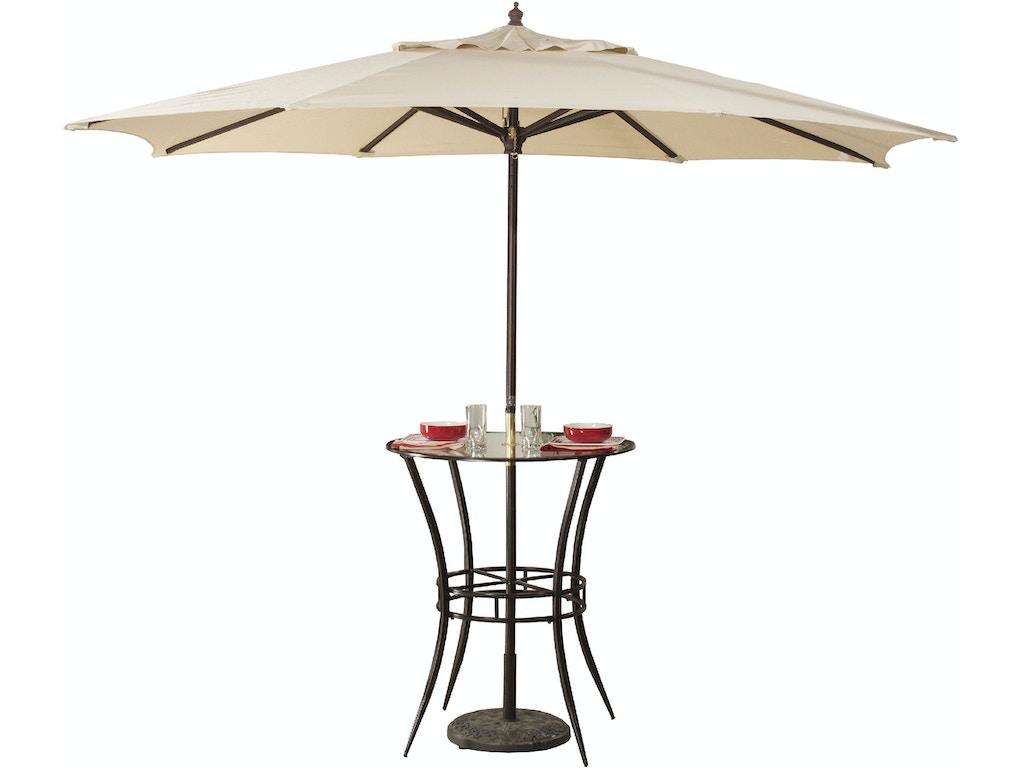 Hillsdale furniture outdoor patio indoor outdoor bar for Outdoor furniture york pa