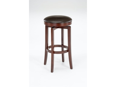 Hillsdale Furniture Malone Backless Counter Stool 63455