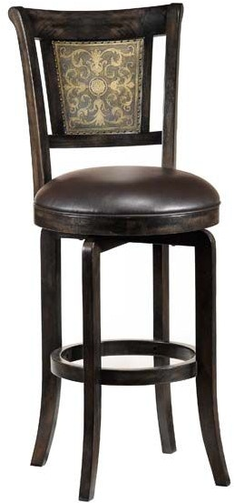 Dining Room Counter Stools Hickory Furniture Mart