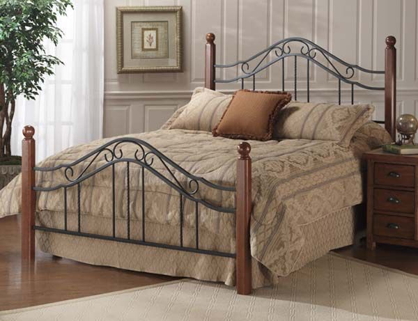 EMW Carpets + Furniture