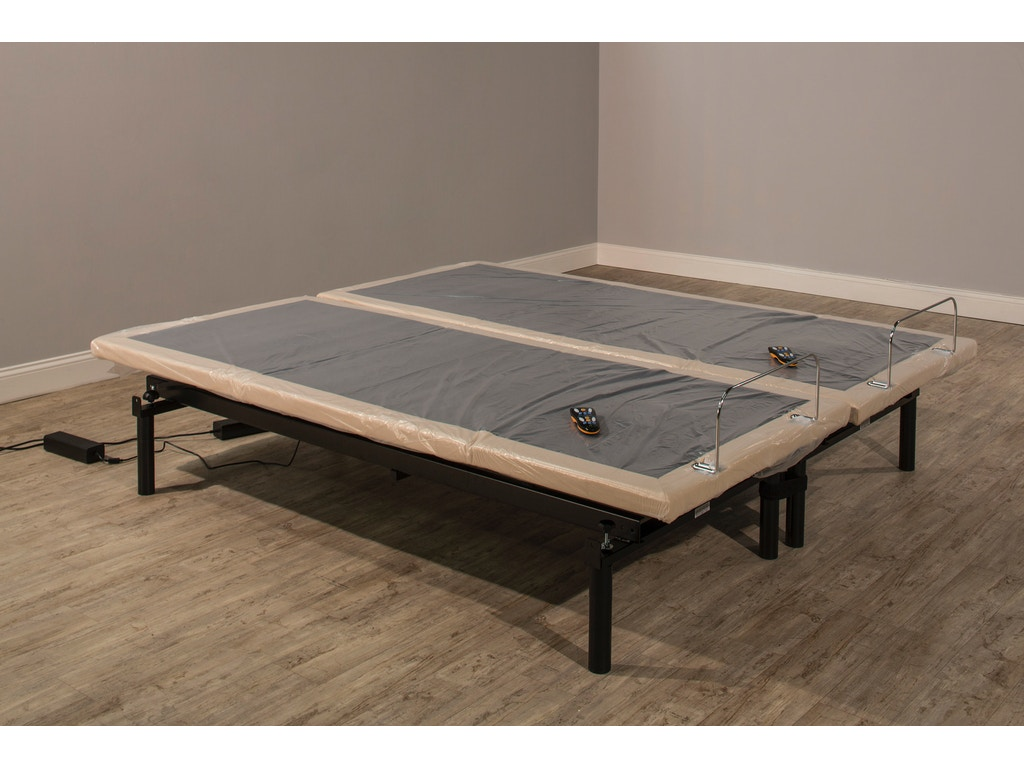 Twin Xl Bed In A Bg