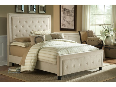 Hillsdale Furniture Kaylie Headboard - Queen 1566-576