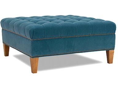 Huntington House Hickory Furniture Mart Hickory Nc