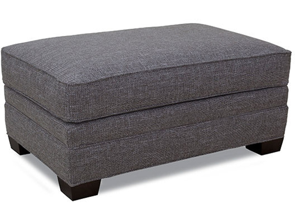 Ottoman 2053 64 for Walter e smithe living room furniture