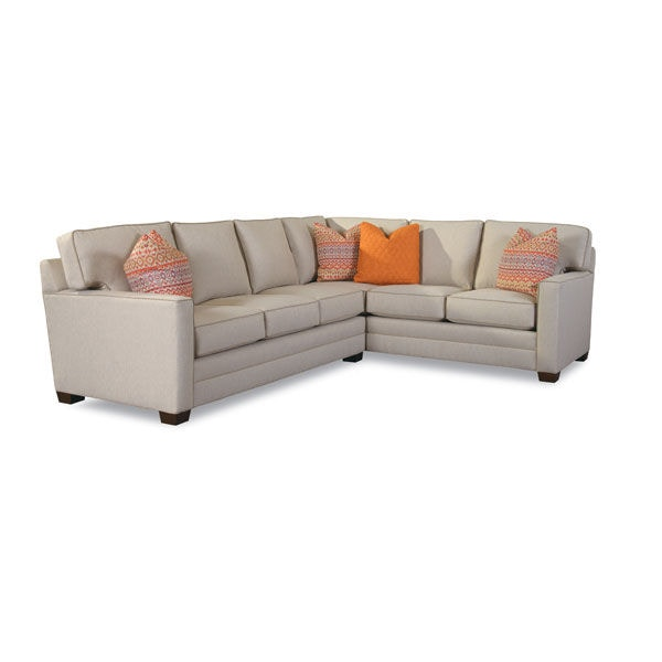 Huntington House Sectional 2053 SECT