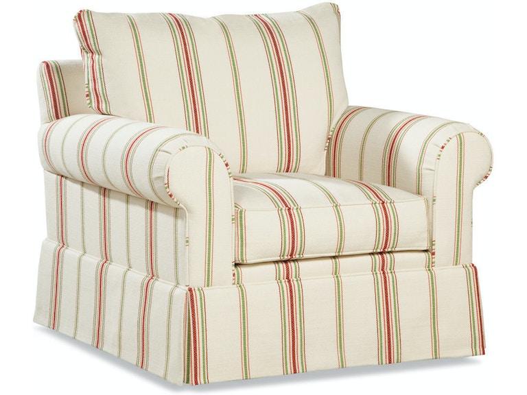 Strange Smithe Signature Living Room Swivel Chair 2053 56 Walter E Smithe Furniture Design Bralicious Painted Fabric Chair Ideas Braliciousco
