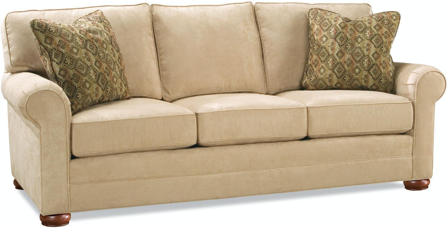 Carol House Sofas Carol House Furniture 17 Reviews S 2332