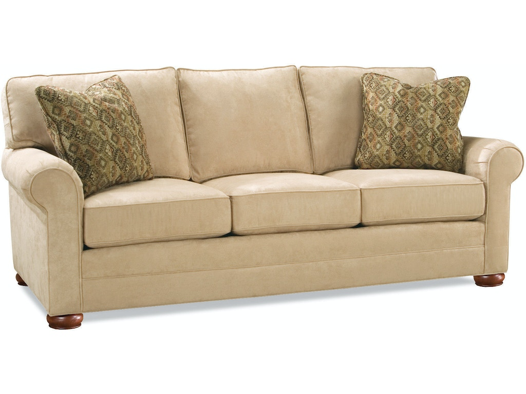 Carol house sofas carol house furniture 17 reviews s 2332 for K furniture reviews