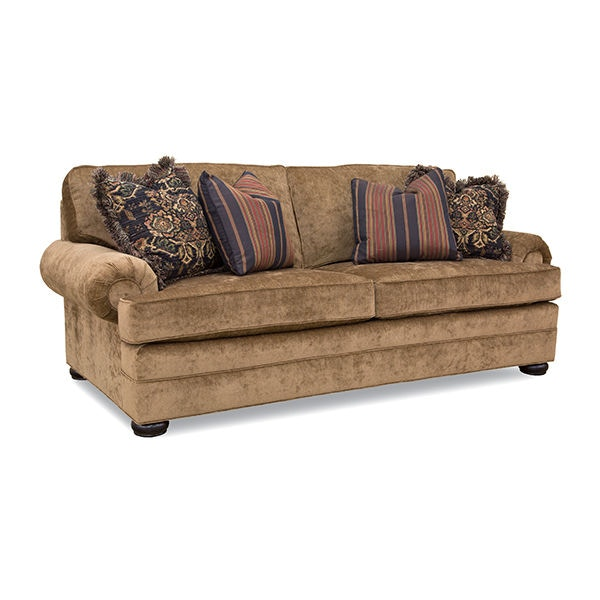 Awesome Huntington House Sofa 2061 70