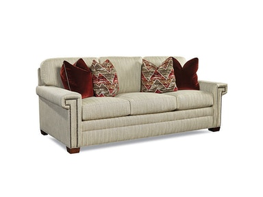 Huntington House Sofa 2062-20