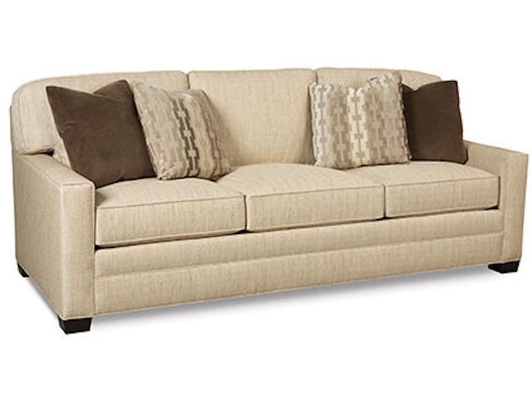 Huntington House Sofa 2062 80