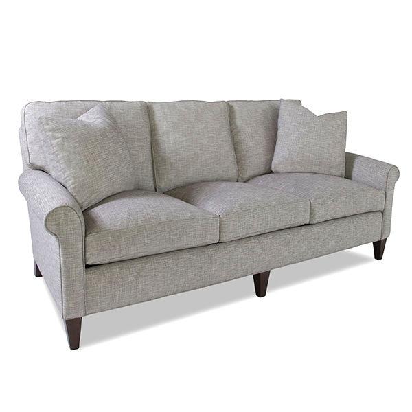2100 10 CASUAL. Sofa