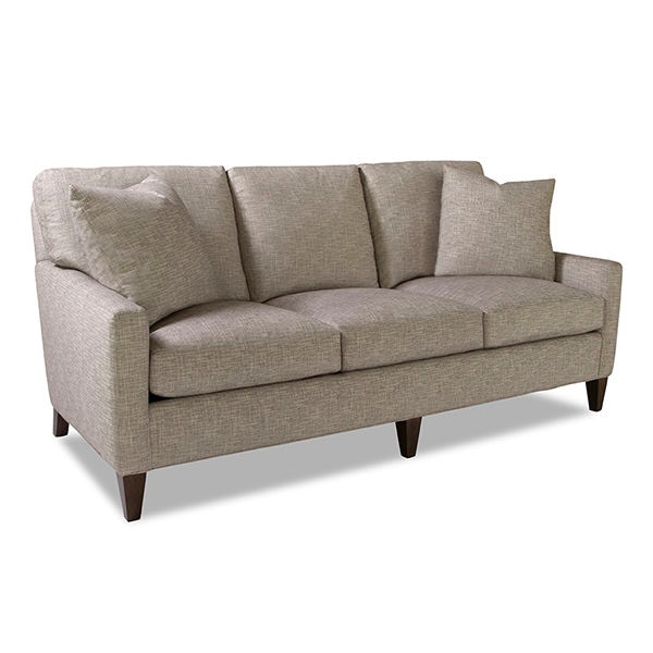 2100 10 MODERN. Sofa