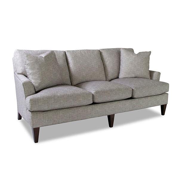2100 10 TRANSITIONAL. Sofa