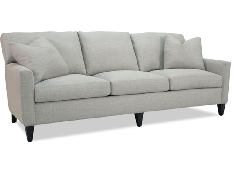 Huntington House Sofa 2100 20 Modern