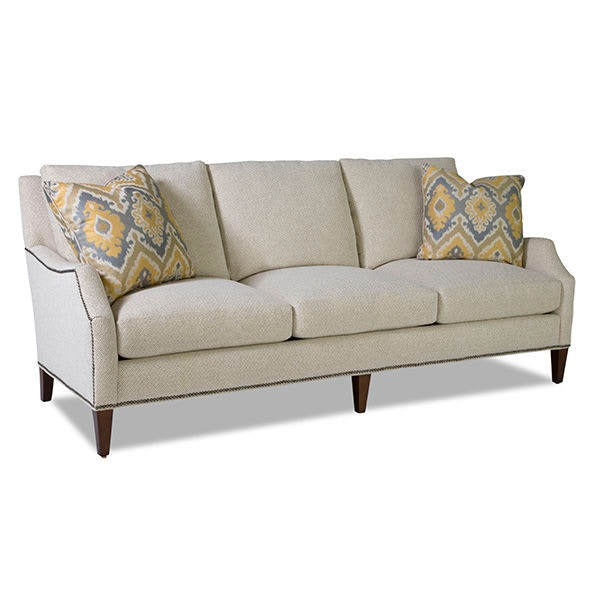 Exceptionnel Smithe Signature Sofa 2200 20 SOHO From Walter E. Smithe Furniture + Design