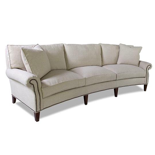 Brownleeu0027s Furniture