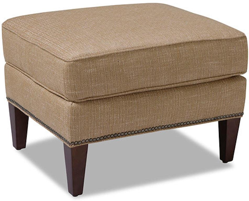 Awesome Huntington House Living Room Ottoman 2200 55 Newport Carol Spiritservingveterans Wood Chair Design Ideas Spiritservingveteransorg
