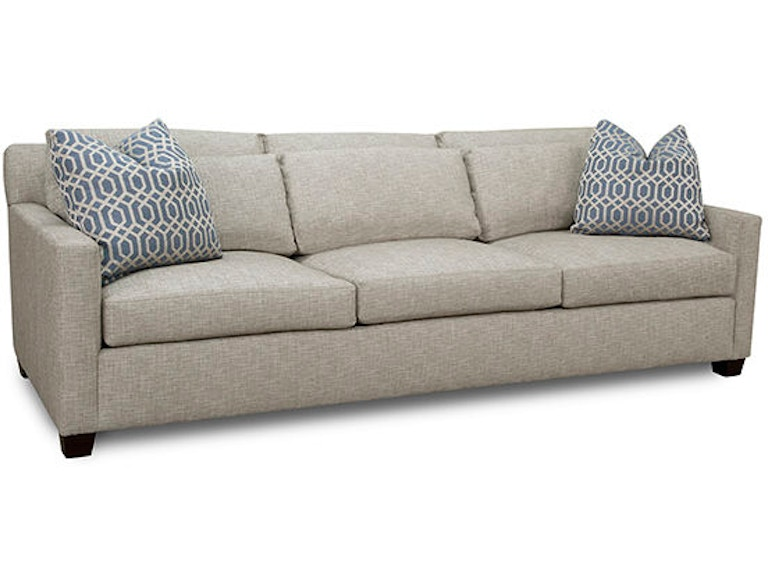 Huntington House Sofa 7239 20