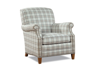 Huntington House Chair 7436-50