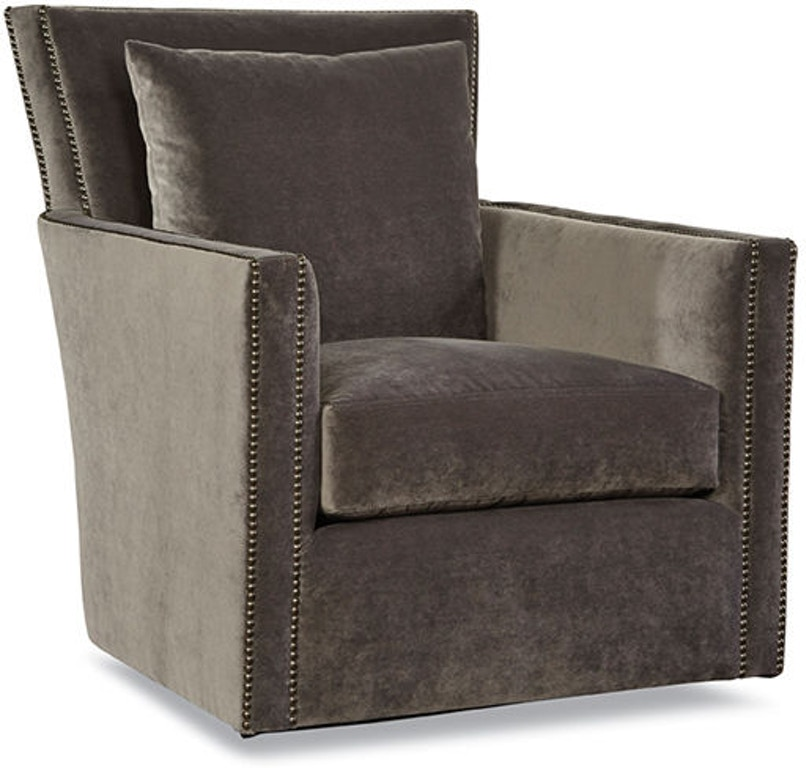 Enjoyable Huntington House Living Room Swivel Chair 7721 56 Carol Pdpeps Interior Chair Design Pdpepsorg