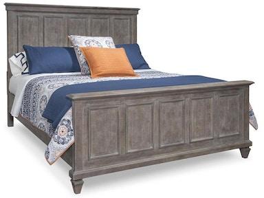 Bedroom Furniture - Matter Brothers Furniture - Fort Myers ...