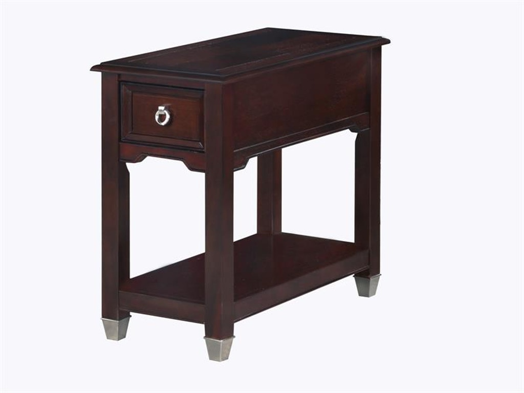living room rectangular accent table t1124 31 indian river furniture