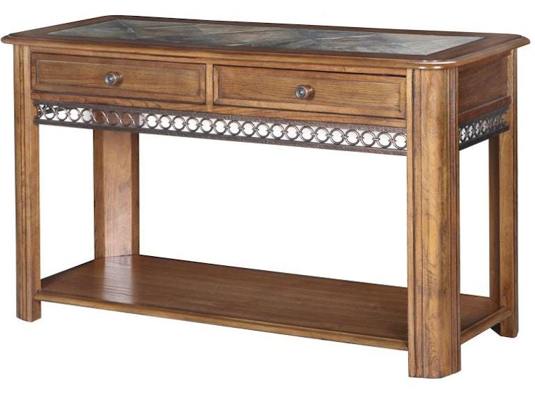 Pleasing Madison Sofa Table Ncnpc Chair Design For Home Ncnpcorg