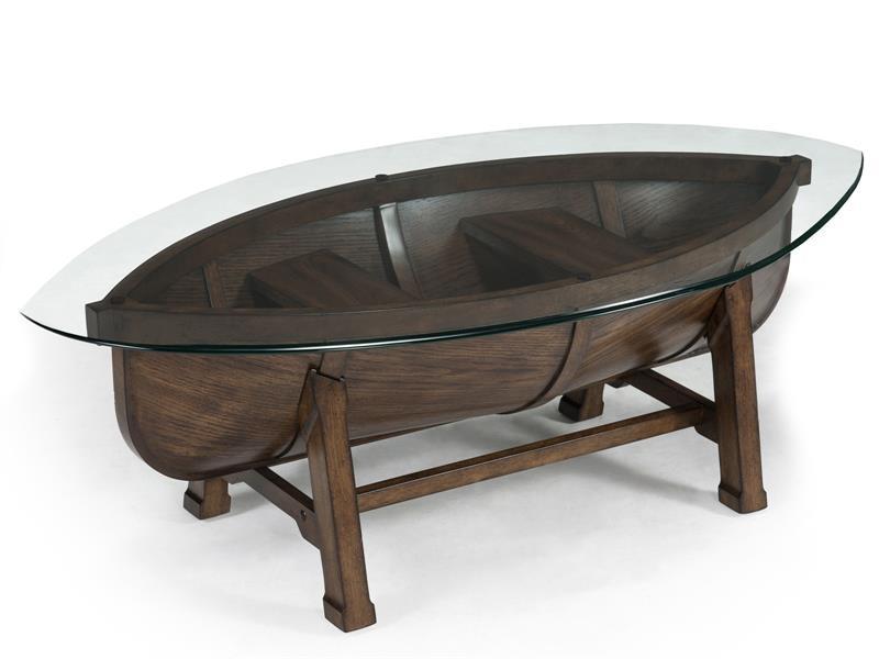 Dewey Furniture