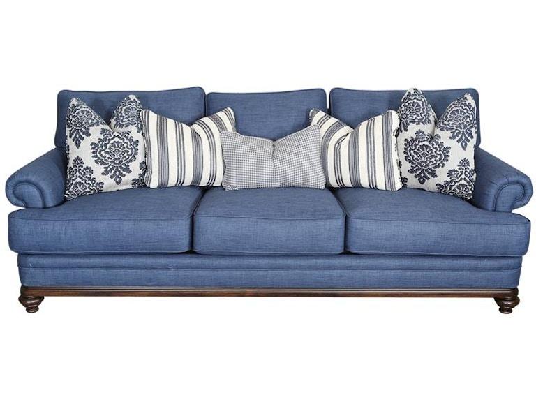 Magnussen Home Living Room Sofa U2541 20 Pamaro Shop