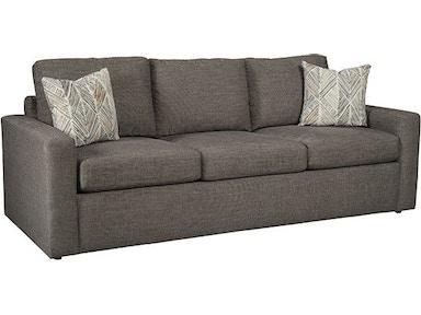 Living Room Sofas - Feceras Furniture & Mattress - Sinking Spring, PA