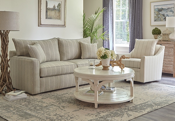 living room mapouka overnight sofa furniture seaside furniture toms river 11650